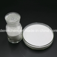Waterproof Mortar Additives Polymer Vae EVA Redispersible Powders