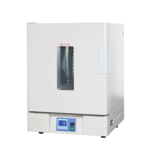 Precision air drying oven 9006 series- Multi-segments Programmable LCD control