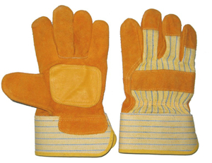 1238 combination working gloves