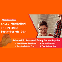 Enjoy Amazing Deals during Superseptember in Alibaba