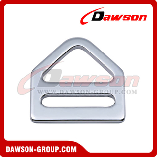 High Tensile Steel Alloy Steel Ring DS-YID023