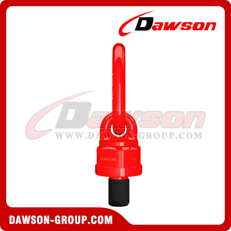 DS303 G80 Lifting Screw Point
