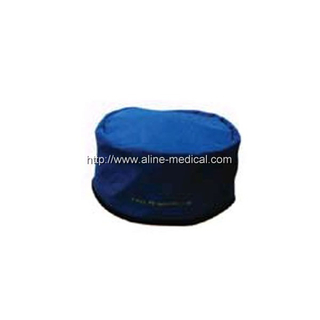 X-ray protective accessories(0.25-0.5mmPb)