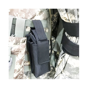 Hot Sale Tactical Medical Pouch with Tourniquet Bag Military Small bags