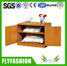 High Quality Wooden Modern Cabinet (BD-45)
