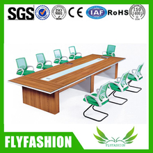 Meeting Table (CT-33)