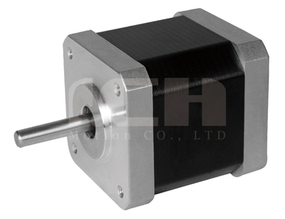 NEMA 17 Stepper Motor 1.8 degree
