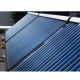 Heat Pipe Solar Collector Spb