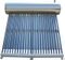 All Stainless Solar Water Heater Pressurized (SPP)