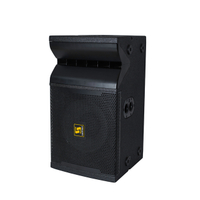 "VRX932LA-1 Single 12 ""Portable Passive Line Array-Lautsprecherschrank"