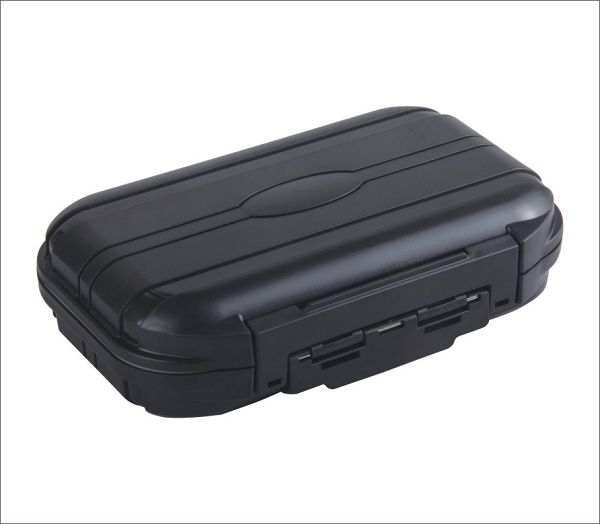 waterproof fly box PB57A
