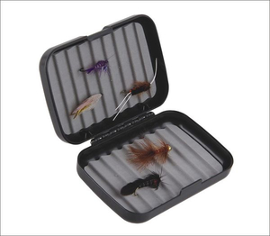 plastic fly box PB34C