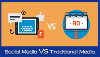 //a2.leadongcdn.com/cloud/jiBpjKpkRiiSonokkqlkj/Social-media-VS-Traditional-media.jpg