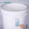 Cement / Lime / Gypsum Powder Dust Collector Filter Bag