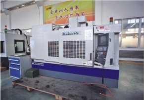 equipment machining003.jpg