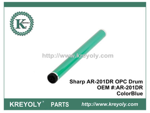 Cost-Saving Compatible Sharp AR-201DR OPC Drum