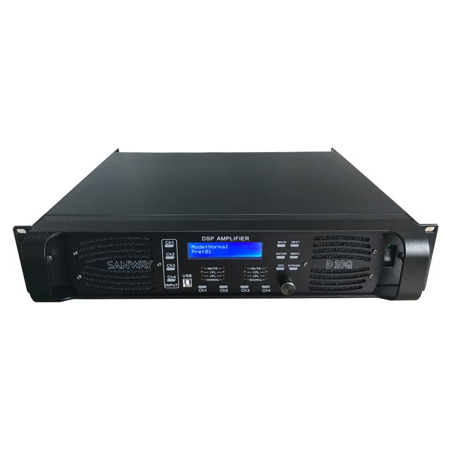 D10Q 4CH DSP Power Amplifier.jpg