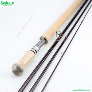 spey rod 14056-4 14ft 5/6wt