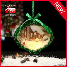 2015 Wholesale Festival Decorative LED Christmas Light