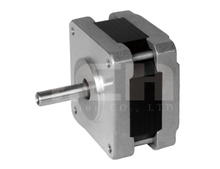 NEMA 16 Stepper Motor 1.8 degree