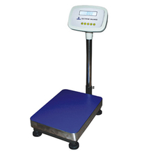 DSH YP Large Scale Series Balances