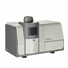 DSH AAS6000 Atomic Absorption Spectrometer