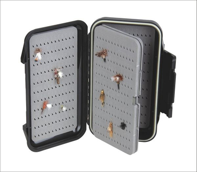 waterproof fly box PB39B