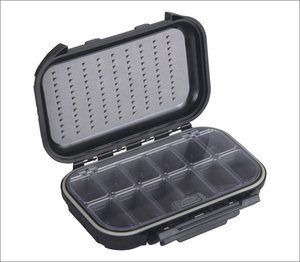 waterproof fly box PB60B