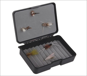 plastic fly box PB11B