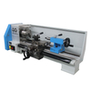 DIY0820 Mini Metal Lathe Machine for Hobby Using