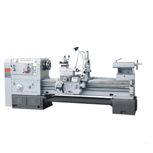CW61100 Chinese Metal Lathe Machine Price with Lathe Tool