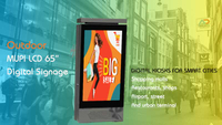 //a2.leadongcdn.com/cloud/jjBpjKpkRiiSnolmpqlnk/Outdoor-LED-Digital-Signage-Vs-Outdoor-LCD-Digital-Signage.jpg
