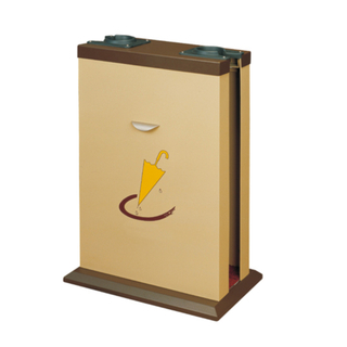 Double Sizes Umbrella Stand for Lobby (CJ-16B)