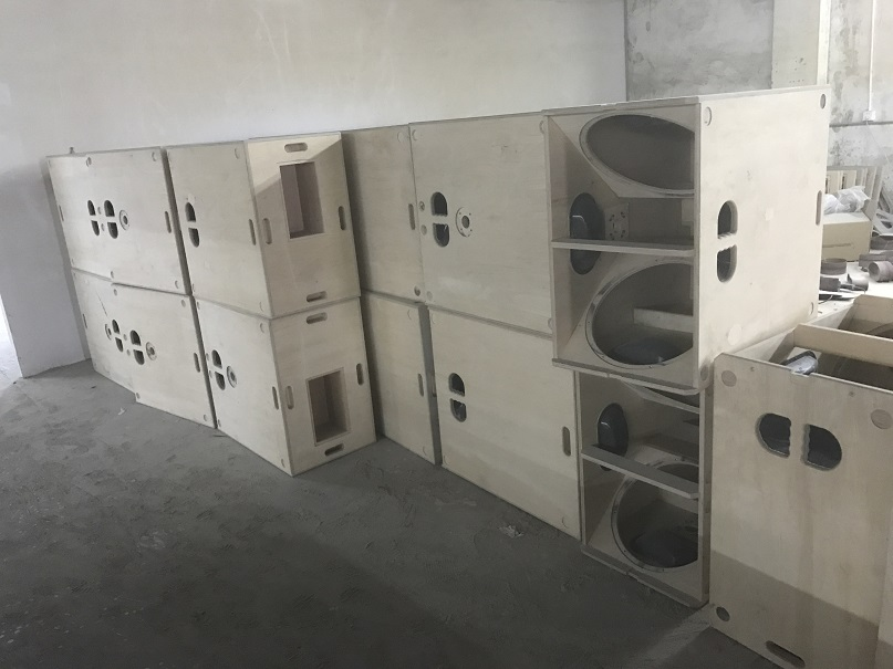 S30 cabinet boxes.jpg