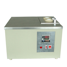 DSHD-510-1 Solidifying Point Tester