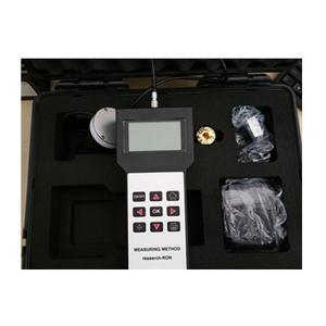 DSHB131 Octane Cetane Number Tester - Buy Portable Octane