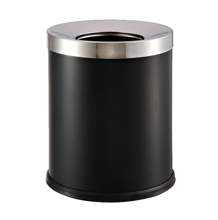 Small waste can for wedding dress store KL-52E