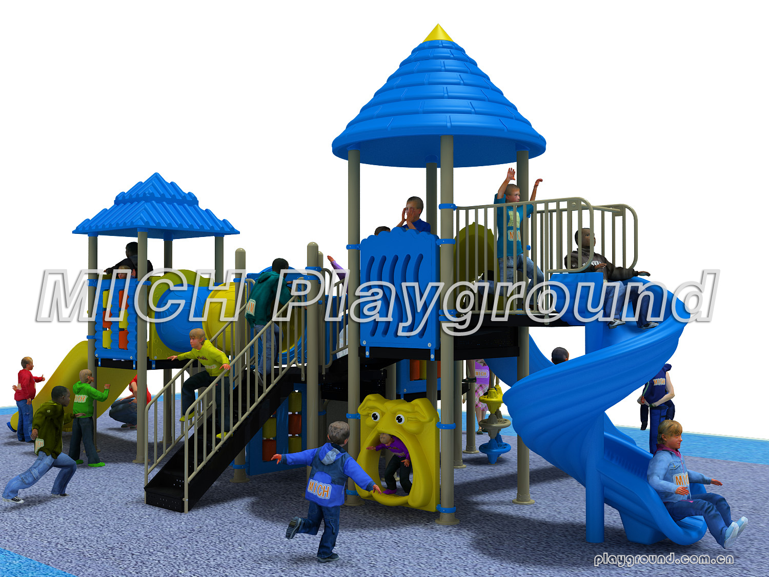 children outdoor playground equipment buy product on mich playground co ltd. Black Bedroom Furniture Sets. Home Design Ideas