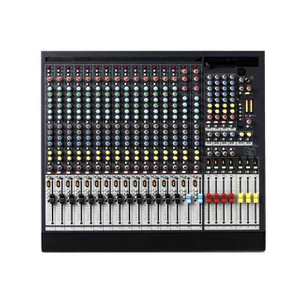 GL2400-416 Studio Audio Mixer