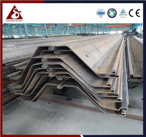 Steel profile steel section profiles steel beam