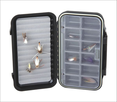 waterproof fly box PB40C
