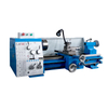 2020 New Bench Lathe Machine CJM360 with Ce Certificate