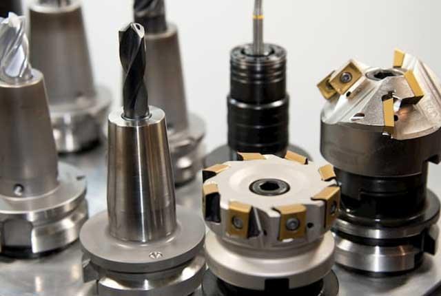 How to Choose A Milling Cutter?