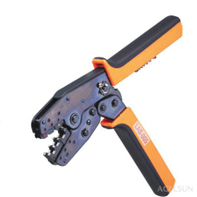 LAS-005 ENERGY SAVING CRIMPING PLIER crimping tools 0.5-10mm multi tool tools hands