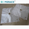 Nylon Filter Cloth PA Filter Fabrics 50 Micron Press Filter Cloth