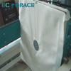 630mm X 630mm Chamber Filter Press Pressure Filter Cloth
