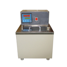 DSHY-501A Super Circulating Constant Temperature Water Bath