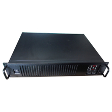 DA5002 2CH 900W Class D High Power Linear Amplifier