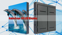 //a0.leadongcdn.com/cloud/jlBpjKpkRiiSiolqlllri/What-is-the-Latest-Trend-3D-LED-Screen-Advertising-Display.jpg
