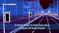 //a3.leadongcdn.com/cloud/jlBpjKpkRiiSqjnrlllli/10-Secrets-Things-You-Didnt-Know-About-Lamppost-LED-Screen-Display.jpg
